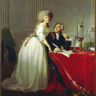 antoine lavoisier essay Lavoisier was appointed as a gunpowder commissioner in 1775 he was awarded a gold medal in 1766 by the king of france for an essay based on problems related to urban street lighting antoine lavoisier demonstrated that sulphur was an element rather than a compound.