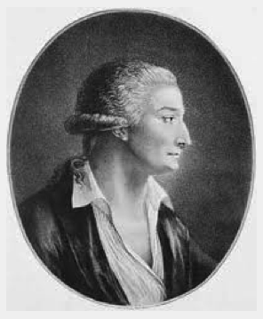 antoine lavoisier essay Free essay: antoine lavoisier antoine lavoisier (1743-1794) antoine-laurent lavoisier (lah vwah zyay) was one of the best-known french scientists and was an.