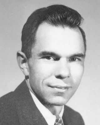 The Mystery Of Matter Glenn Seaborg